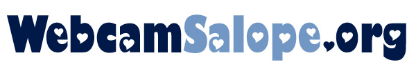 Webcamsalope.org